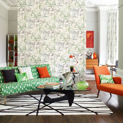 The Best Wallpapers To Buy Now Part 63
