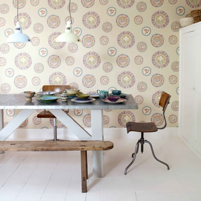 Kitchen Dining Chairs John Lewis