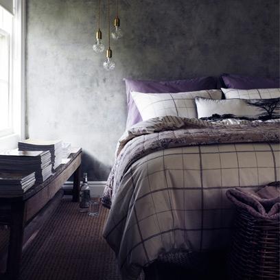 Bedroom Decorating Ideas John Lewis