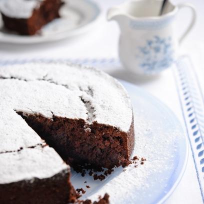 Chocolate Beetroot Cake Recipe Mary Berry