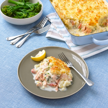 Best mary berry recipes baking recipes dinner recipes red online try mary berrys salmon and crayfish pie recipe forumfinder Choice Image