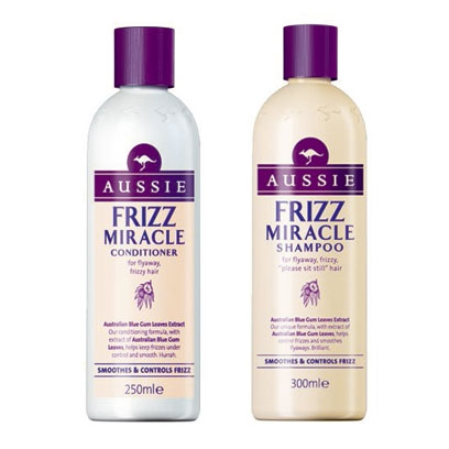 best frizzy hair products best hair products beauty
