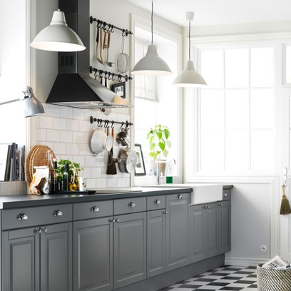 Kitchen Pendant Light Ideas Kitchen Decorating Ideas