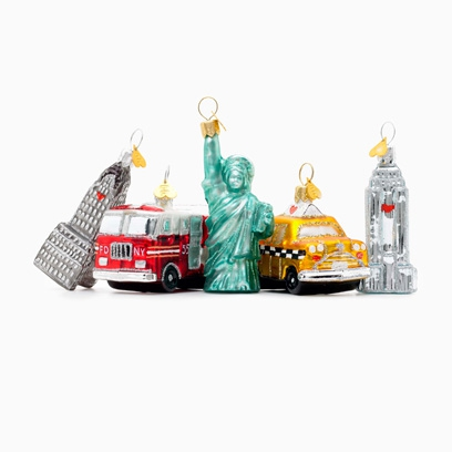 Best Travel Gift Ideas for Christmas 2013: Christmas Ideas - Red ...