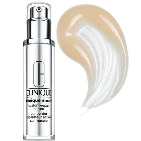Best Clinique Products For Mature Skin