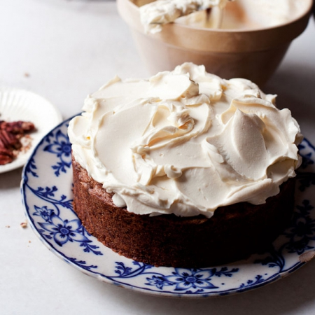 Best Traditional Cake Recipes Afternoon Tea Recipes