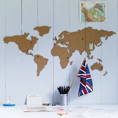 Best wall maps wall art ideas red online gumiabroncs Image collections