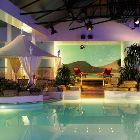 Best Luxury Spa Breaks In The Uk Red Online