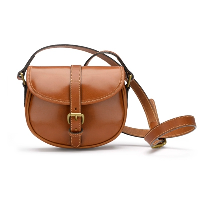 Tan Handbags | Bags - Red Online