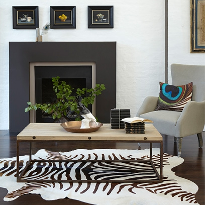 Permalink to Black And Red Living Room Decorating Ideas