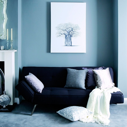 Color Scheme Living Room. Color Scheme Living Room Y