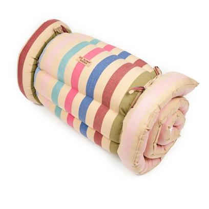 Roll Up Mattress Pad Toptan Piknik Eva A Olive Drab
