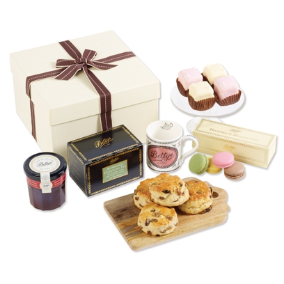 Best Gourmet Picnic Hampers Picnic Ideas Red Online