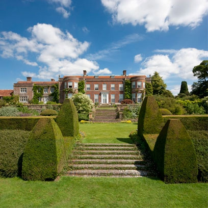 Surprising Best English Gardens To Visit  Uk Things To Do  Travel Ideas  With Fascinating Hinton Ampner Hampshire With Easy On The Eye Covent Garden Cake Shop Also Weston Winter Gardens In Addition Kew Gardens Concerts And Sherborne Castle Garden Centre As Well As Rubbermaid Garden Bench Additionally Gardener Services From Redonlinecouk With   Fascinating Best English Gardens To Visit  Uk Things To Do  Travel Ideas  With Easy On The Eye Hinton Ampner Hampshire And Surprising Covent Garden Cake Shop Also Weston Winter Gardens In Addition Kew Gardens Concerts From Redonlinecouk
