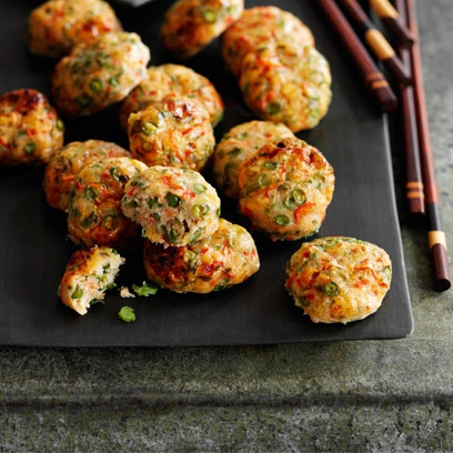 Best street food recipes you need to try summer recipes food best street food recipes you need to try summer recipes food red online red online forumfinder Images