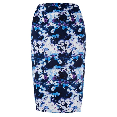 Pencil Skirts   What to wear to the office - Red Online