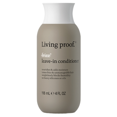 10 Of The Best Leave In Conditioners Red Online