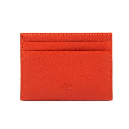 Mulberry Cardholder