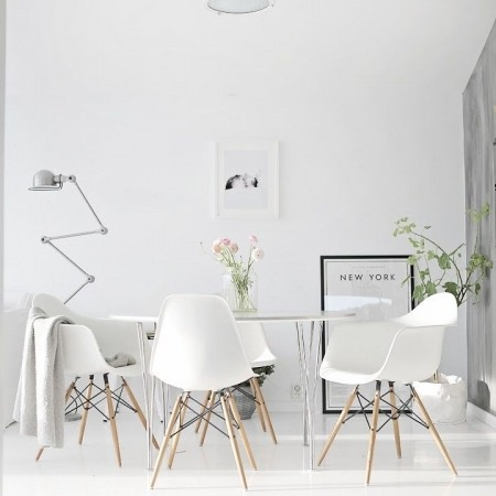 All White Room all white room ideas| decorating ideas for the home - red online