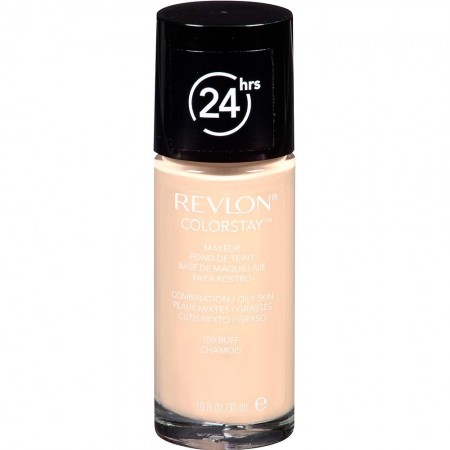 Best foundation for oily skin   Tried & tested beauty product ...