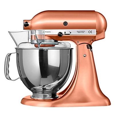 Best baking equipment best kitchen accessories red online for Best kitchen accessories