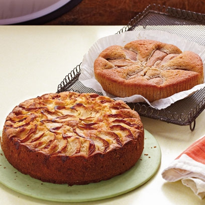 Best Dorset Apple Cake Recipe