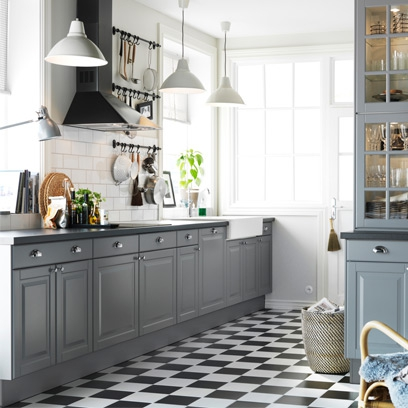 Decorating With Grey Best Room Inspiration Red Online
