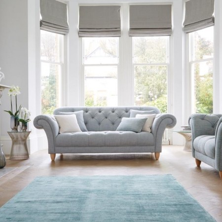 What colour carpet goes with charcoal grey sofa carpet for Duck egg blue and grey living room ideas