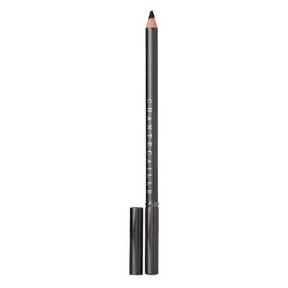 how to use gel eyeliner pencil