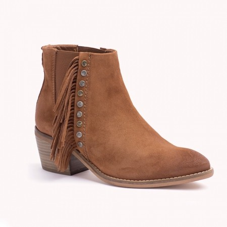 Ankle Boots | best boots for all year round - Red Online