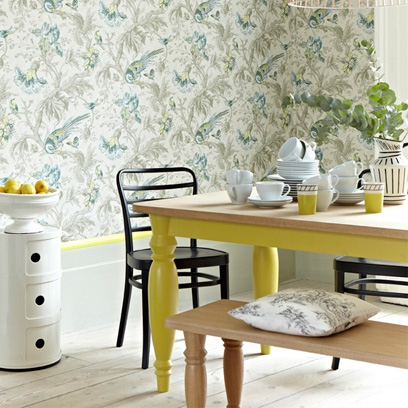 http://redonline.cdnds.net/main/gallery/5232/6-1380023934-country-style-dining-room-bird-print-wallpaper__square.jpg