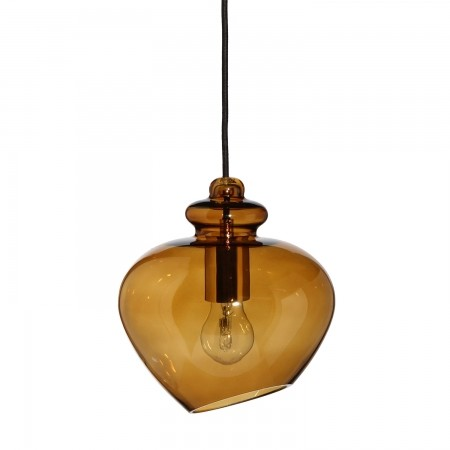 red pendant lighting. red pendant lighting