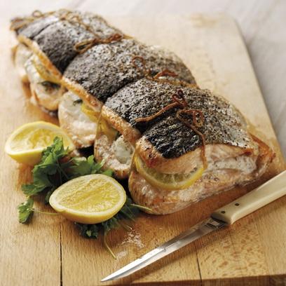 Alternative Christmas dinner recipes | Easy Christmas dinner ...