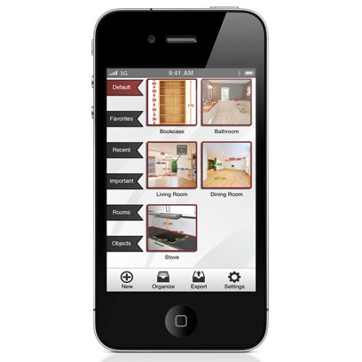 Best interior design apps home design ideas decorating for Interior design online app