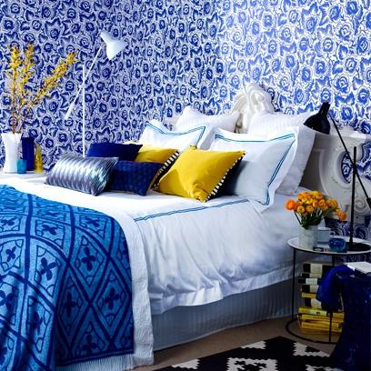 bedroom ideas colour scheme ideas bedroom decorating ideas
