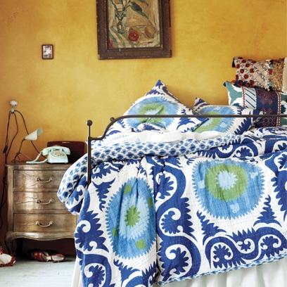 colourful bedroom ideas colour scheme ideas bedroom decorating ideas red online - Colourful Bedroom Ideas