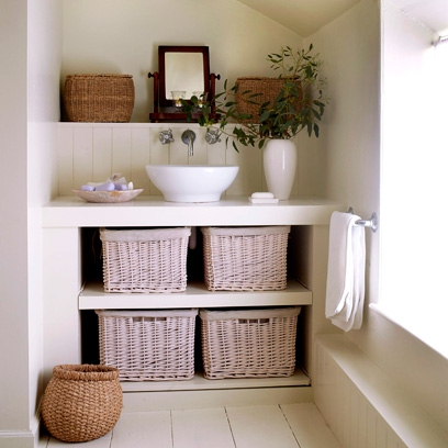 Perfect Bathroom Ideas Country Style French Design Hgtv Pictures