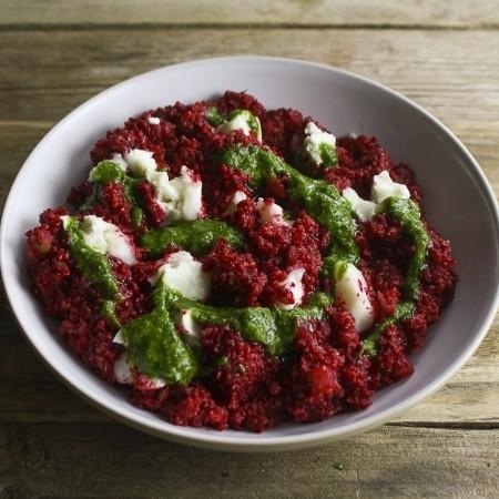 Best healthy quinoa recipes   Healthy recipes - Red Online