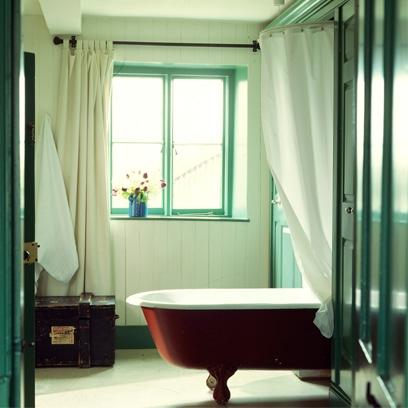 Bathroom Window Treatment Ideas Bathroom Design Ideas Red Online