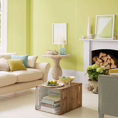 Pastel Paint Colors Living Room Living Room