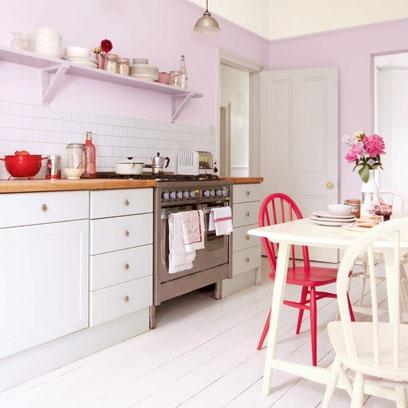 Pastel Paint Colours Colour Scheme Ideas Red Online