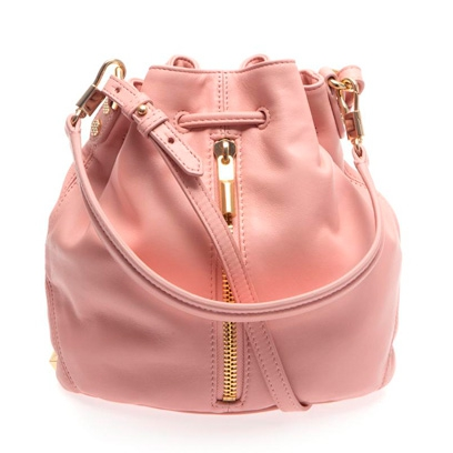 Surprise!! You can see all kinds of best quality replica designer handbags in our online store, if you want to buy replica handbags, please come to our online store!