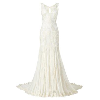 Frugal wedding dresses cheap wedding dresses for Frugal fannies wedding dresses