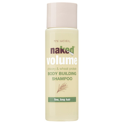 Best Shoo And Conditioners For Fine Thin Hair 2013 The