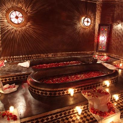 marrakech guide marrakech holidays red online. Black Bedroom Furniture Sets. Home Design Ideas
