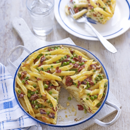 Best Summer Vegetarian Recipes | Vegetarian Recipes - Red ...