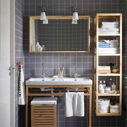 Bathroom Storage Ideas Bathroom Solutions Red Online