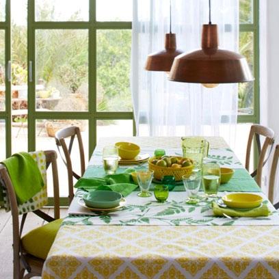best garden furniture styling tips outdoor furniture red online