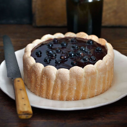 18 French dessert recipes worth mastering | Best French ...