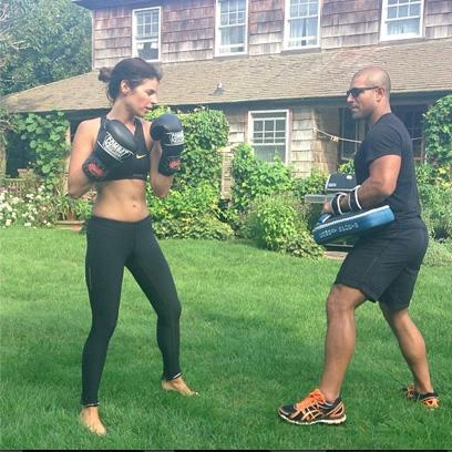 Celebrity Boxing CEO@celebrityboxing1 - Instagram Photos ...